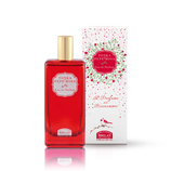 Tonka & Pepe Rosa Eau de Parfum Helan
