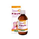 Immuno B Erba Vita