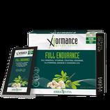 Xformance Full Endurance Erba Vita