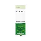 Olio Essenziale di Eucalipto Erba Vita