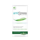 AntiStress Solution Erba Vita