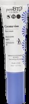 Crema Viso Idratante Leggera puroBIO for skin