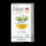 NewCap Krino Tablets Erba Vita