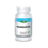 Magnesium B6 Erba Vita