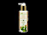 Supreme Nutrition Body Cream Biofive