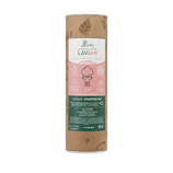 Planty Lavami Starter Kit Latte & Luna
