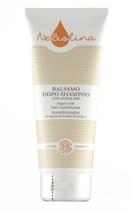 Balsamo Dopo Shampoo NeBiolina