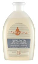 Bagno Doccia pH Naturale NeBiolina