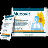 Mucovit Flu Erba Vita