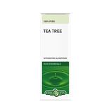 Olio Essenziale di Tea Tree Erba Vita