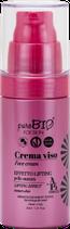 Crema Viso Effetto Lifting puroBIO for skin