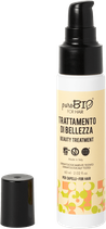 Trattamento di Bellezza puroBIO for Hair