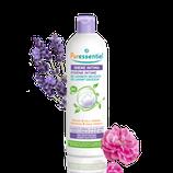 Gel Detergente Intimo Delicato Puressentiel (2 Formati)
