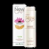 NewCap Shampoo Anticaduta Erba Vita