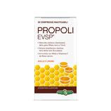 Propoli EVSP® Compresse Erba Vita