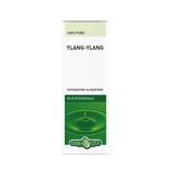 Olio Essenziale di Ylang Ylang Erba Vita