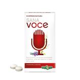 Sana Voce Compresse Erba Vita