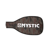 Mystic Blade Cover