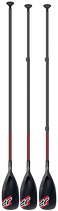 JP SUP Carbon Paddel