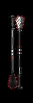 Fanatic Paddle Carbon 25