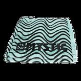 Mystic Quick dry Towel - Handtuch