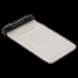 Mystic Dry Case - Wasserdichte Handy- oder Schlüsseltasche