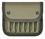 PATRONENFUTTERAL 7.5mm Pitsch