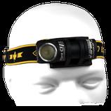 TIARA C1 MAGNET USB Armytek