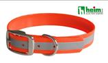 HALSUNG BIOTHANE  Hiflex