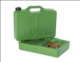 CHARLY-BOX
