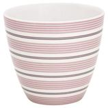 Latte Cup Tova Lavender