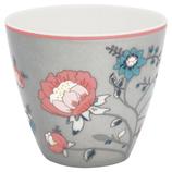 Latte Cup Sienna