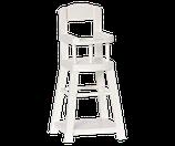 High Chair Micro