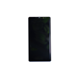 Displayeinheit Samsung Galaxy Note 9 (N960F), Serviceware