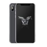 Apple iPhone X, (renewed)