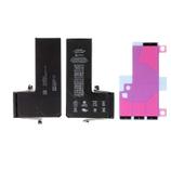 Akku Premium mit TI Chip geeignet für iPhone 11 Pro [3.83V 3110mAh] (inkl. Akkuklebestreifen)