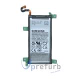 Samsung Galaxy S8 (G950F) Li-ion Akku (EB-BG950ABE), 3000mAh, Serviceware