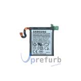 Samsung Galaxy Note 10 Plus (N975F), 5G (N976B) Li-ion Akku (EB-BN972ABU, 4300mAh, Serviceware