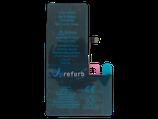 Akku Premium mit TI Chip geeignet für iPhone 11 Pro Max [3.79V 3969mAh] (inkl. Akkuklebestreifen)