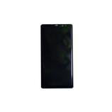 Displayeinheit Samsung Galaxy Note 8 (N950F)
