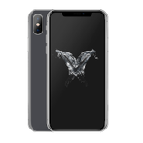 Apple iPhone XS, (renewed)