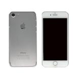 Apple iPhone 7, (renewed)