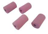 Keramik Strahldüsensatz 4tlg. 6 / 7 x 35 mm