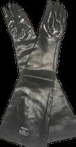 Sandstrahlhandschuhe 82 cm