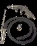 Sandstrahlpistole Druckluft