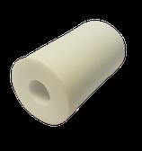 Keramik Strahldüse Länge 35 mm