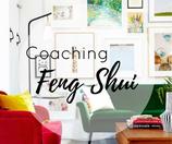 Coaching Découverte Feng Shui