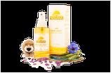 999 Hair Craft  - natürlicher Haarfestiger mit Gold