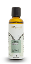 Calendula, Bio-Pflegeöl, beruhigend