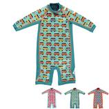 Pop-in Schwimmanzug UV 50+ Sonnenschutz SALE
